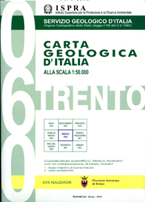 Awesome Libreria Scala Trento Pictures - Lepicentre.info ...